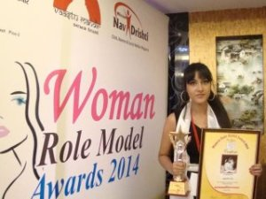 Indian Role Model_006