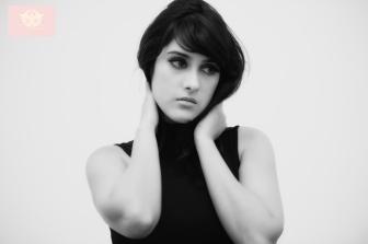 Sagarika Deb
