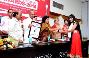 Sagarika Awards 04