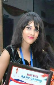Sagarika Awards 05
