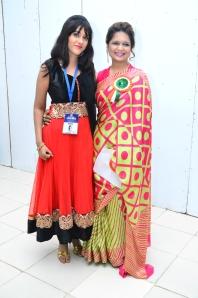Sagarika Awards_01