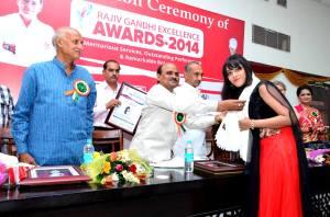 Sagarika Awards_03