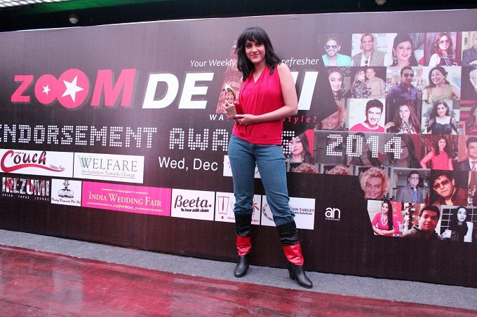 Sagarika_Zoom Delhi_002