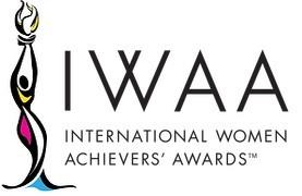 IWAA Logo